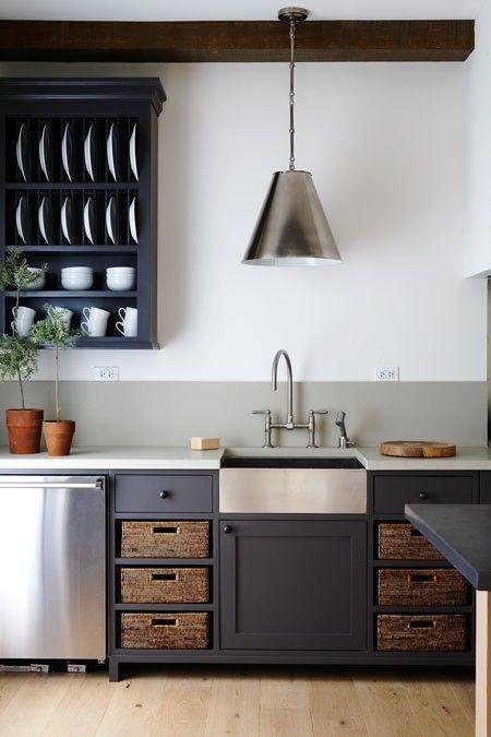 cocina_gris10