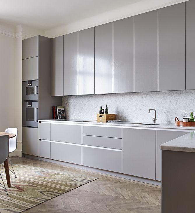 cocina_gris17