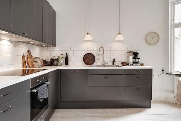 cocina_gris18