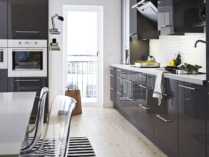 cocina_gris4